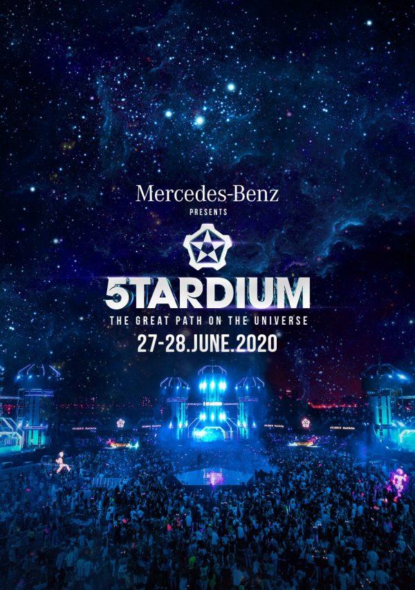 5TARDIUM_2020