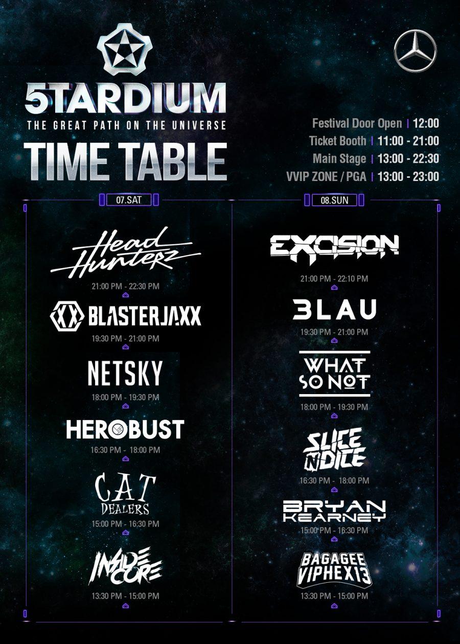 5tardium2018_timetable